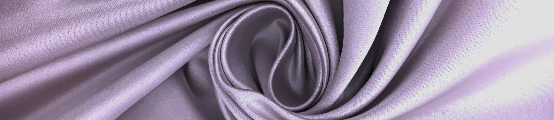 Manufacture of elastic and rigid knitted fabrics
